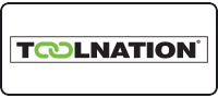 Logo Toolnation